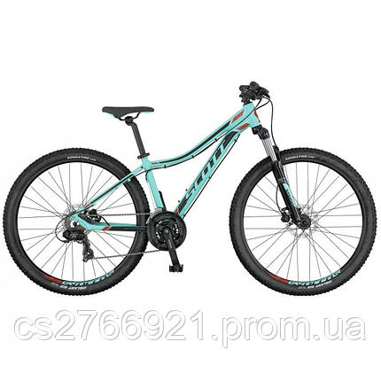 Женский велосипед CONTESSA 740 17 SCOTT, фото 2