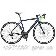 Велосипед SCOTT Contessa Speedster 15 19, фото 2