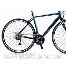 Велосипед SCOTT Contessa Speedster 15 19, фото 3