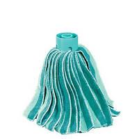 Губка универсальная mircofibre (швабра classic mop), фото 1