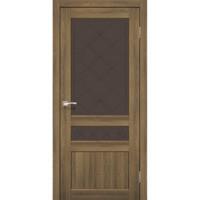 Двери деревянные CLASSICO CL-04