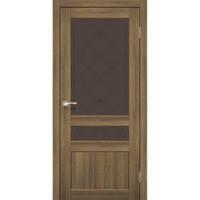 Двери деревянные CLASSICO CL-04, фото 2