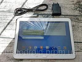Планшет Samsung Galaxy Tab 4 T530 16Gb