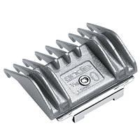 Andis насадка №0 [1,5 мм] для ножевых блоков; цвет металлик