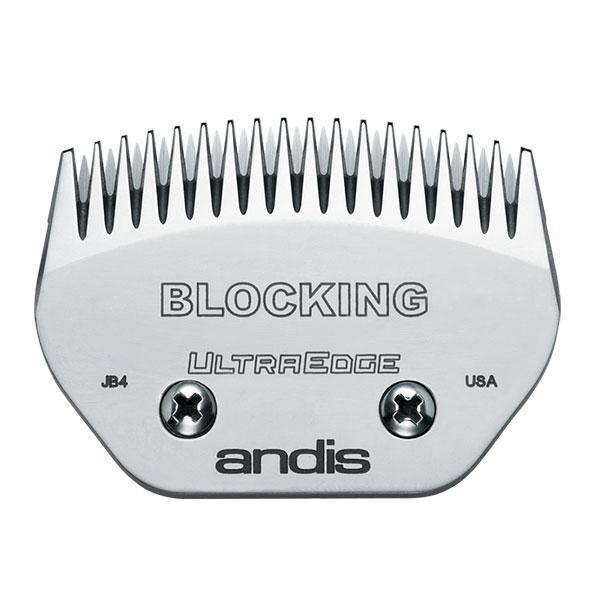 Andis ножевой блок Blocking UltraEdge