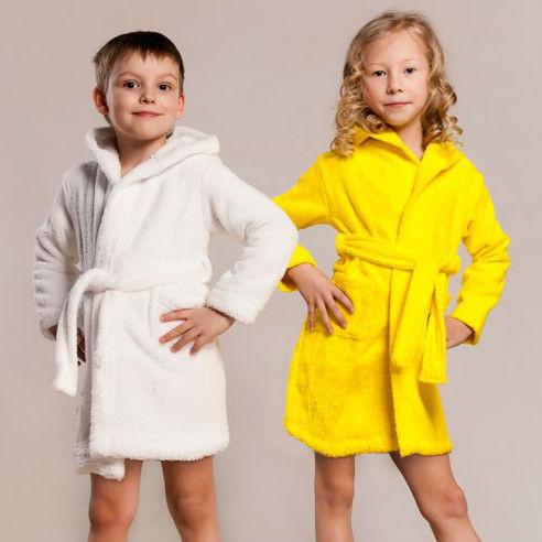 d94b39510307e Халаты детские в Украине недорого на Bigl.ua. Цены, фото, отзывы, наличие в  магазинах — Страница 2