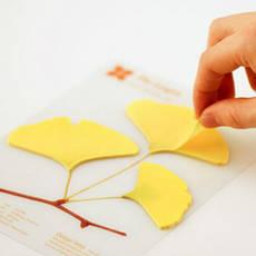 Бумажные изделия для офиса, общее