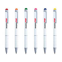 Babyliss LUMINOSO ручка-стилус для смартфонов