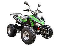 Квадроцикл JINLING ATV 125 sport