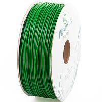 PLA пластик Plexiwire, 900 грамм, зеленый