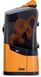 Соковыжималка Zumex Minex для цитрусовых автомат