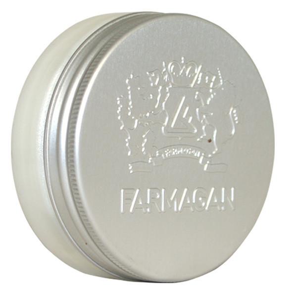 BIOACTIVE  FIBR. HAIR WAX Воск волокнистый  для волос, 50 мл.