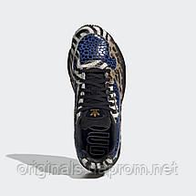 Женские кроссовки Adidas Falcon W F37016  , фото 2