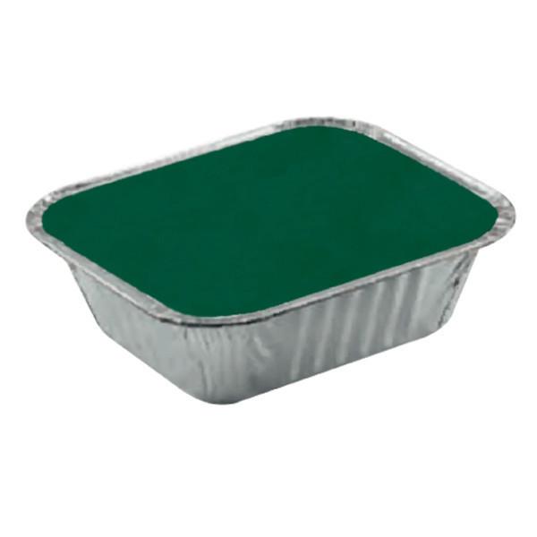Depilia воск горячий контейнер 500 г #3.2 ХЛОРОФИЛЛ