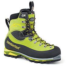 Ботинки Zamberlan Expert Pro GTX RR