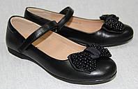 Туфли на девочку р. 31-37 (R323034127 DA) 35