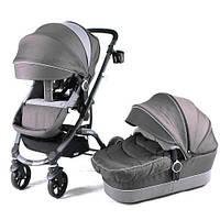 Детская коляска (ME 1021-11 B-MOVE)