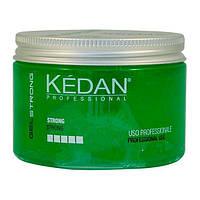 KEDAN Gel Strong гель для волос сильной фиксации 150 мл, фото 1