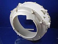 Передняя часть бака стиральной машины LG (3551EN0003E)