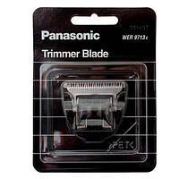 Panasonic нож WER9713E для машинки ER1410S520