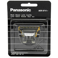 Panasonic нож для машинки ER1420S520