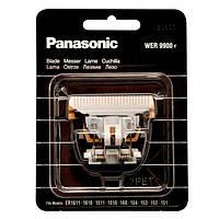 Panasonic нож WER9900Y для машинки ERGP80K820 и ER1611K820