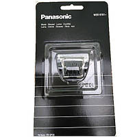 Panasonic нож для машинки ERGP30K520