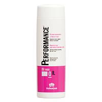 PERFORMANCE Защитное масло для волос, 200 мл.