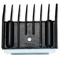 Thrive насадка для ножевых блоков 5 мм