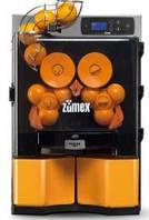 Соковыжималка для цитрусовых Zumex Essential Pro автомат
