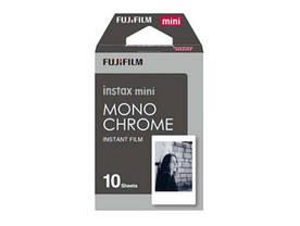 Фотобумага Fujifilm Monochrome Instax Mini Glossy 10 sheets