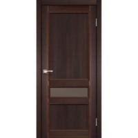 Двери деревянные CLASSICO  CL-07