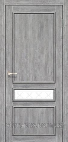 Двери деревянные CLASSICO  CL-07, фото 2