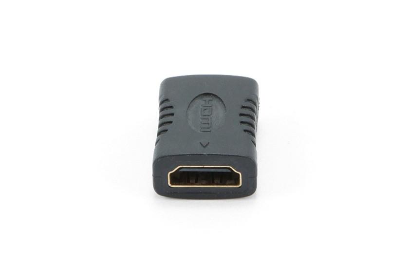 Переходник HDMI-HDMI (F/F)