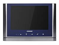 IP Видеодомофон Commax CIOT-1020M