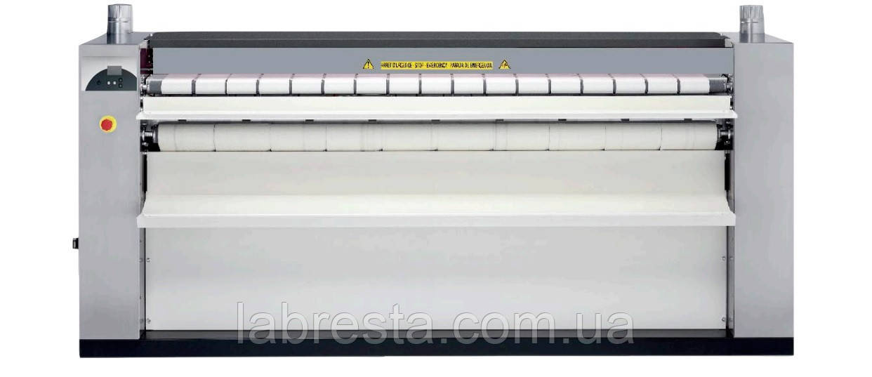 Гладильный каландр Onnera Group I-2650 Primer (260х50 см)