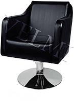 Парикмахерское кресло NICKI