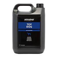 Кондиционер 32:1 универсальный Animology TOP DOG CONDITIONER, 5 л