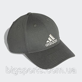 Кепка муж. Adidas 6P Cap Cotton (арт. DT8564)