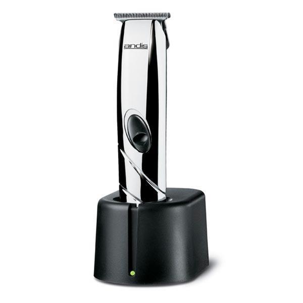 Машинка для стрижки волос Andis D-4D T-LINER