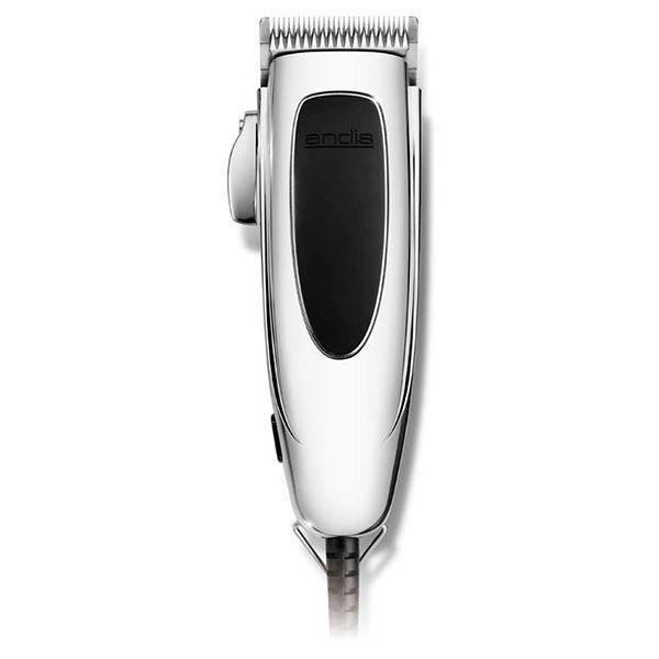 Машинка для стрижки волосся Andis PM4 TRENDSETTER