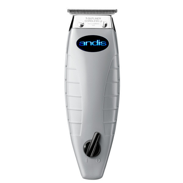 Машинка для стрижки волос Andis T-OUTLINER Li