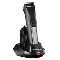 Машинка для стрижки волос Babyliss PRO FX768E, фото 1