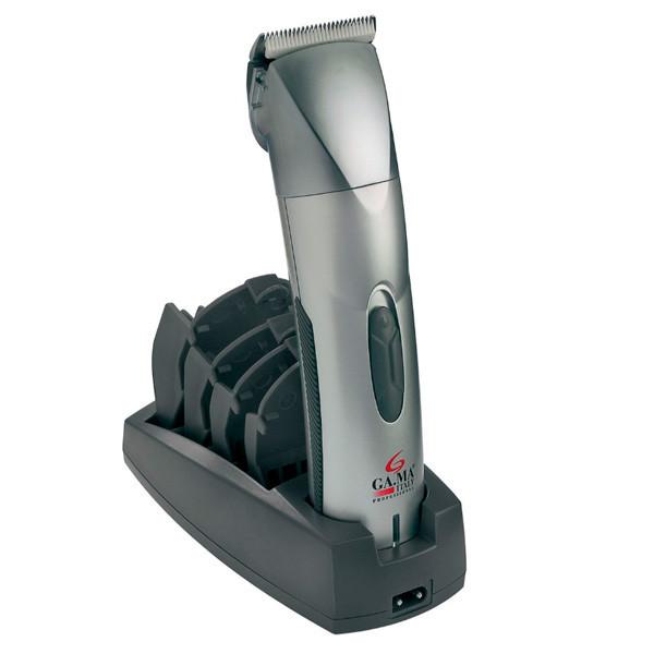 Машинка для стрижки волос Ga.Ma GC900A