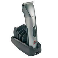 Машинка для стрижки волос Ga.Ma GC900A, фото 1