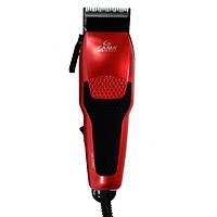 Машинка для стрижки волос Ga.Ma GM590, фото 1