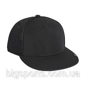 Кепка муж. Adidas S16 Id Mesh Cap (арт. DT8573)
