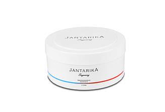 Сахарная паста для шугаринга ЯнтарикА, Professional Bandage, Бандажная, 400 г., профессиональная