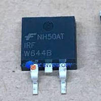 Транзистор IRFW644B IRFW644