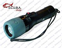 Фонарь для подводной охоты OMER Moonlight 9 V